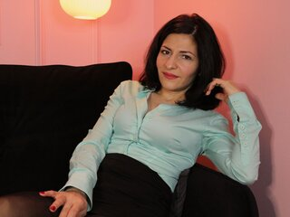 Porn show KarolinaOrient
