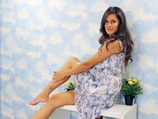 Online jasmin KatarinaLur