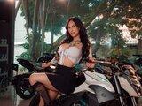Online xxx KatherinPetrova