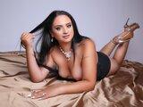 Show naked KeiraDouglas