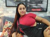 Webcam jasmine KeisynMiller