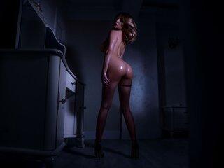 Sex show KellyClarke