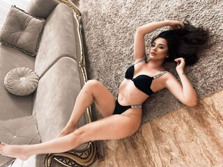 Jasmine anal KendallJay