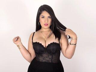 Porn naked KiimeraSoul