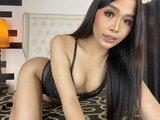 Porn jasmin KimberlyHayes