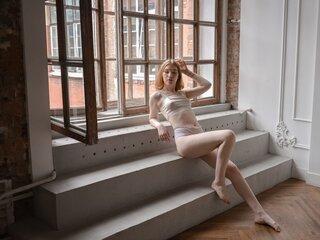 Naked livejasmin.com KiraCollin