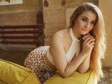 Xxx jasmine KiriaFlower