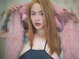 Livejasmin.com livejasmine KittyKlein