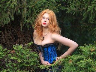 Pictures photos Kriemhilda