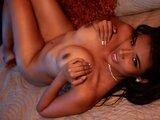Video recorded KylieCastelan