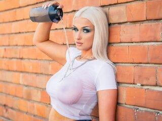 Jasminlive pussy KylieJones