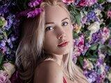 Livejasmin.com hd LadyWhiteX
