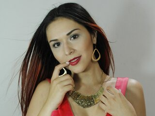 Online webcam Laraeros