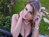 Pussy livejasmin.com LaurenBondd