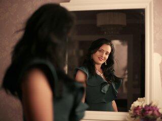 Sex camshow LaurenNewton