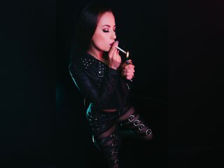 Livejasmine camshow LaurynCross