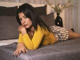 Jasmine livejasmin.com LeslieWoods