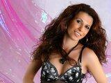 Jasmin show LisaAngelic