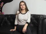 Show webcam LorraineOtis