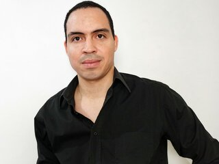 Lj anal LuisOchoa