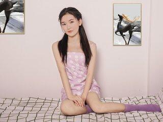 Pics nude LuluZhang