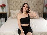 Private nude LydiaJoseph