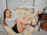 Pics videos LydiaParker
