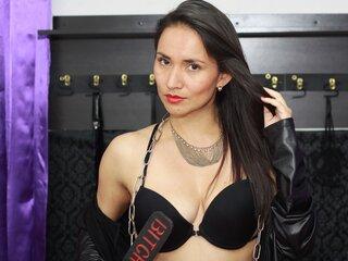Jasmine naked MagicRubi