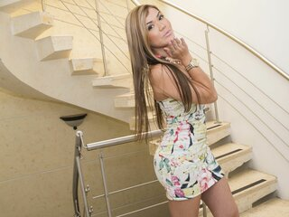 Lj jasmine MandyRivera