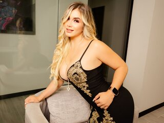 Lj video ManuelaMelo