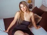 Jasminlive online MaraDumont