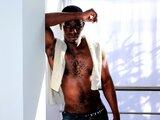 Nude free MarcusDr