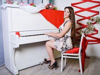 Jasmin livejasmin MargoGreat