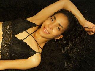 Jasmine online MarianaSims