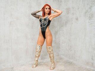 Livejasmin.com videos MarisaDaSouza