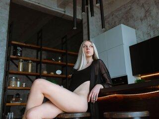 Real livejasmin.com MarthaSonne