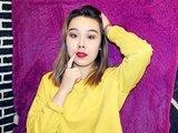 Livejasmin.com webcam MarySteff