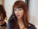 Webcam free MelisaBella