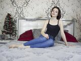 Shows livejasmin.com MelissaTucker