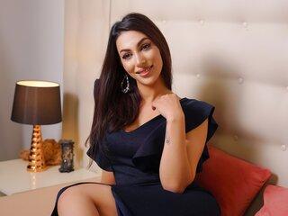 Livesex nude MercedesLaPiedra