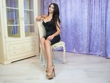 Livejasmin private MiaUAmour