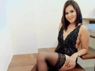 Pictures camshow MichelBlanch