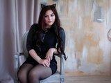 Jasminlive online MiraCula