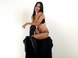 Sex livesex MistifyingAngela