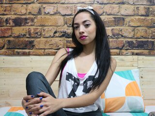 Camshow real MolyHotx