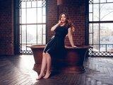 Livejasmin.com jasmin MonisJoy