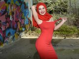 Naked hd MuslimAnisha