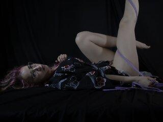 Sex show NadyaKolin