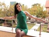 Pics camshow NaliniBell