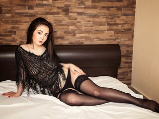 Livejasmin.com photos Nancyjewel